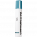Sérum - C-12 Pure Bright Serum - Dermalogica