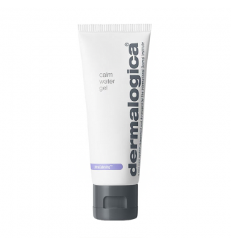 Gel Hydratant - Calm Water Gel - Dermalogica