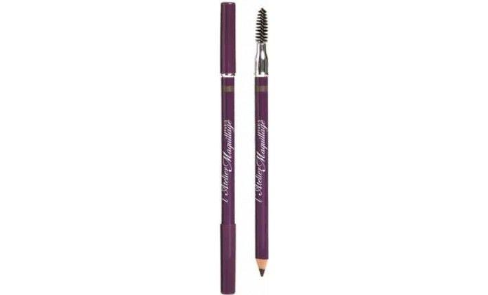 Crayon à Sourcils - Designer Pro - Atelier Maquillage Paris