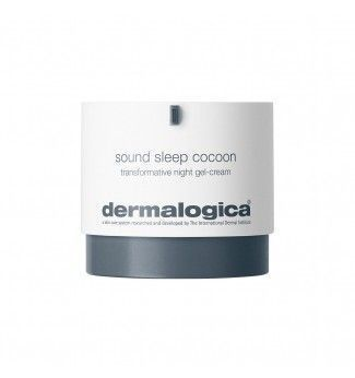 Hydratant - Sound Sleep Cocoon - Dermalogica