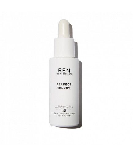 Sérum lissant fini parfait - Perfect Canvas - 30ml - REN Clean Skincare
