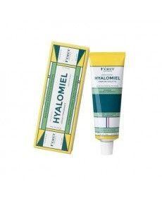 Gelée Hyalomiel - Violette - 50ml - Féret Parfumeur
