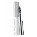 Brow tintation - 4,2 ml - Talika