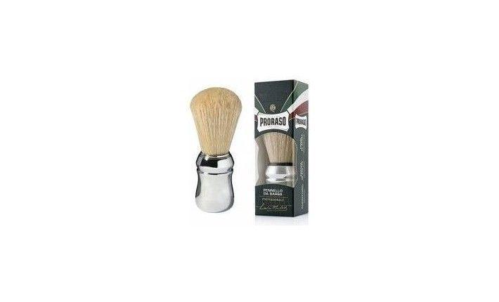 Blaireau - Brosse à barbe - Prorasio