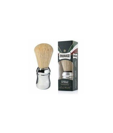 Badger - Brocha de afeitar - Prorasio
