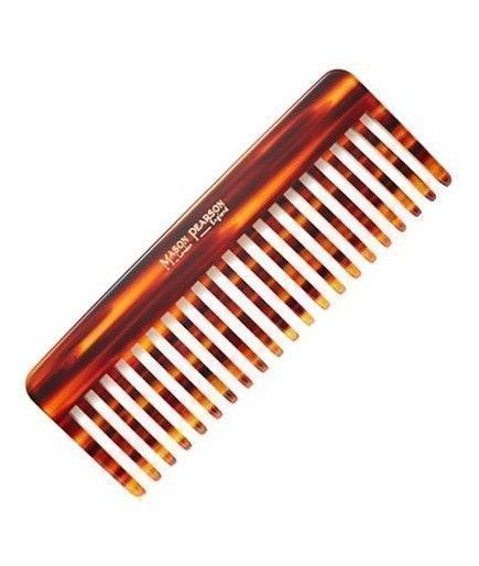 Peigne - Rake Comb C7 - Mason Pearson