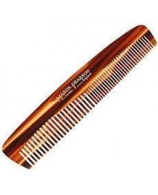 Peigne - Rake Comb 5 - Mason Pearson