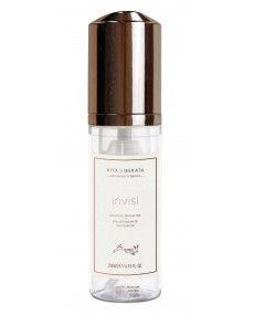 Eau bronzante Invisi - Foaming Tan Water - 200ml - Vita Liberata