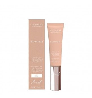 Illuminaze - 30 ml - Vita Liberata