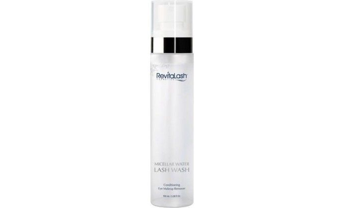 Eau micellaire - Lash Wash - 100 ml - Revitalash