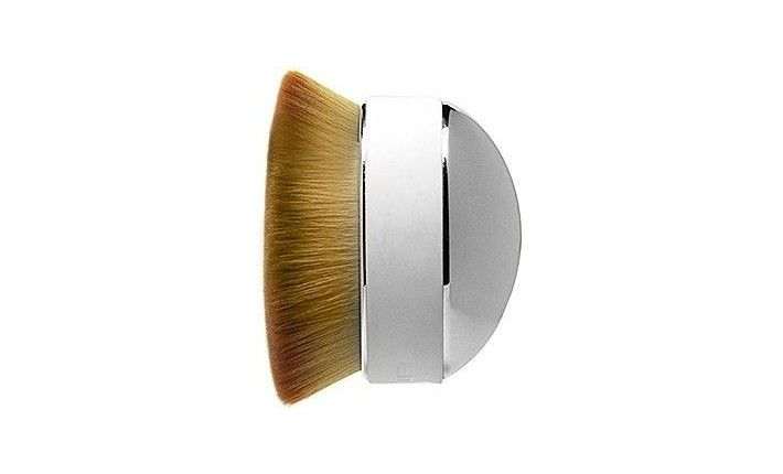 Palm Brush Mini - Pinceau sans manche - Artis Brush
