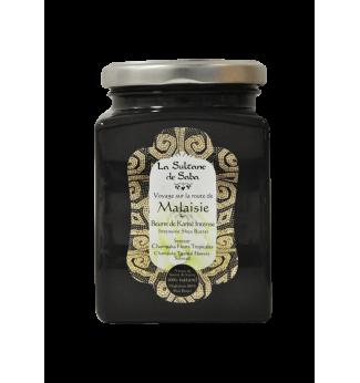 Beurre de karité - Champaka Fleurs Tropicales - La Sultane de Saba