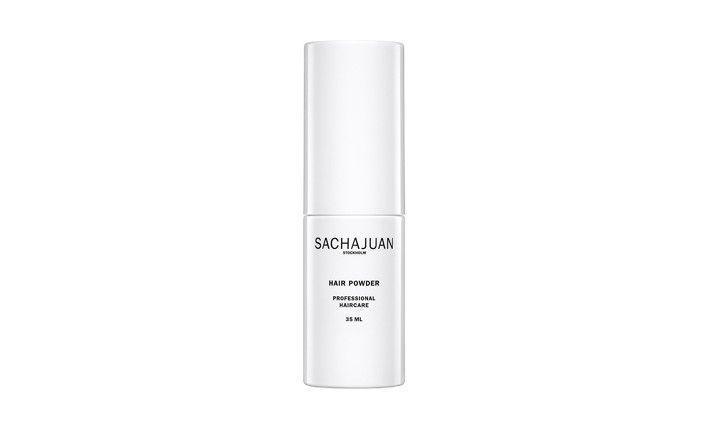 Poudre pour cheveux - Hair Powder - SACHAJUAN - 35ml
