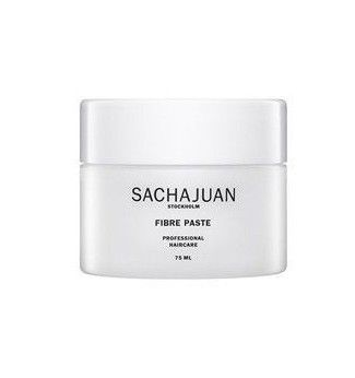 Fibre Paste - 75ml - SACHAJUAN