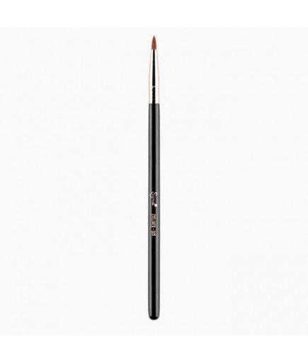 Pinceau Eye Liner - E05 - Sigma Beauty