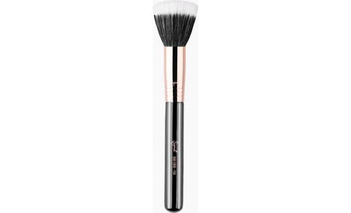 Pinceau F50 - Duo Fibre Brush - Sigma Beauty