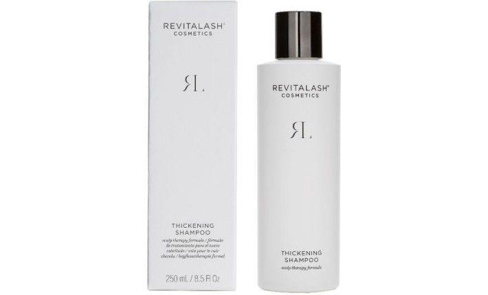 Shampoing - Épaississant - RevitaLash Cosmectics