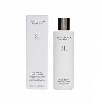 Après Shampoing - Épaississant - RevitaLash Cosmetics