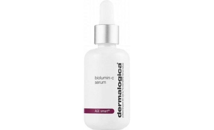 Biolumin-c serum - Vitamine C serum - Dermalogica