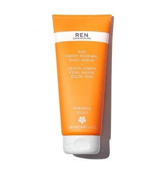 Sérum corps peau neuve - Eclat AHA- Ren Skincare