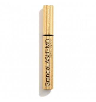 "Sérum pour cils - GrandeLASH™-MD ""Lash Enhancing Serum"" - Grande Cosmetics"