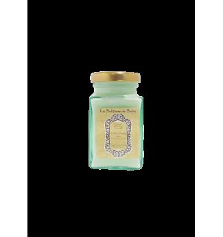 Crème Visage - Rituel de la Canne à sucre - La Sultane de Saba