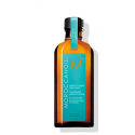 Huile Réparatrice et Protectrice - Moroccanoil® Treatment - Moroccanoil