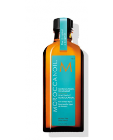 Moroccanoil® Treatment - Hui..