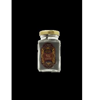 Masque Visage - Boue Minérale - La Sultane de Saba