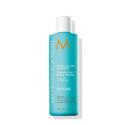 Shampoing Volumisant - Extra Volume Shampoo - Moroccanoil