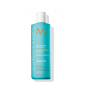 Shampoing Lissant - Smoothing Shampoo - Moroccanoil