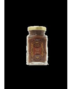 Gommage Visage - Cérémonie des 7 épices - La Sultane de Saba