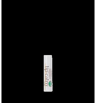 Baume à lèvres - Lip Calm - John Masters Organics
