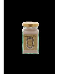 BB crème de jour des Mariées - La Sultane de Saba