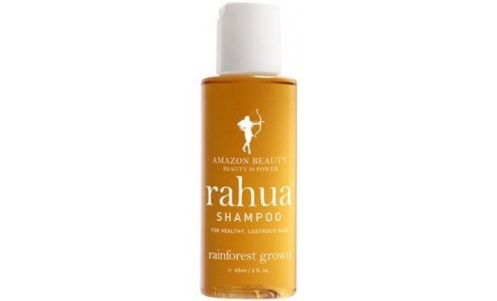 Rahua Classic Shampoo - Rahua