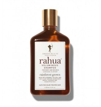Voluminous Shampoo - Shampoing Volumateur - Rahua