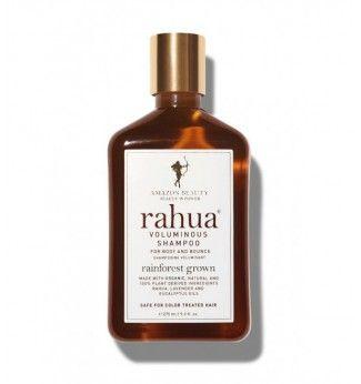 Voluminous Shampoo - Shampoing Volumateur - Rahua