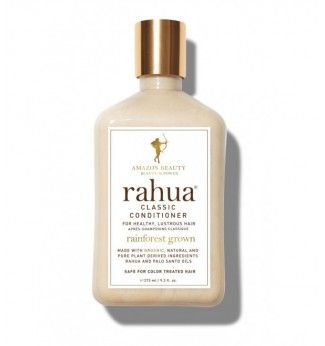 Classic Conditioner - Après Shampoing Réparateur - Rahua