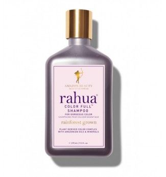Shampoing Spécial Coloration - Color Full™ Shampoo - Rahua
