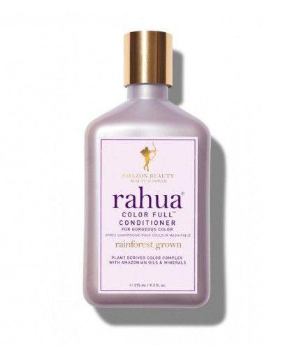 Après-shampoing pour cheveux colorés - Color Full™ Conditioner - Rahua