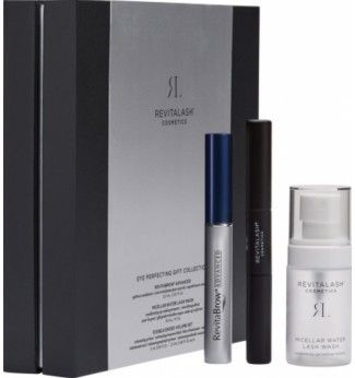 Eye Perfecting Gift Collection - Coffret - Revitalash