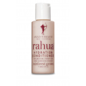 Hydration Conditioner - Après-shampoing hydratant - Rahua
