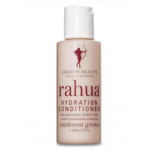 Hydration Conditioner - Après-shampoing hydratant - Rahua