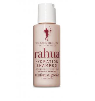 Hydration Shampoo - Shampoing Hydratant - Rahua