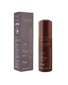Phenomenal Mousse - Medium -..