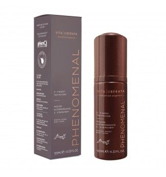 Phenomenal Mousse - Medium - Vita Liberata
