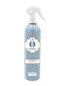 Ô de Bonheur - Soin en spray pour cheveux - Liss..