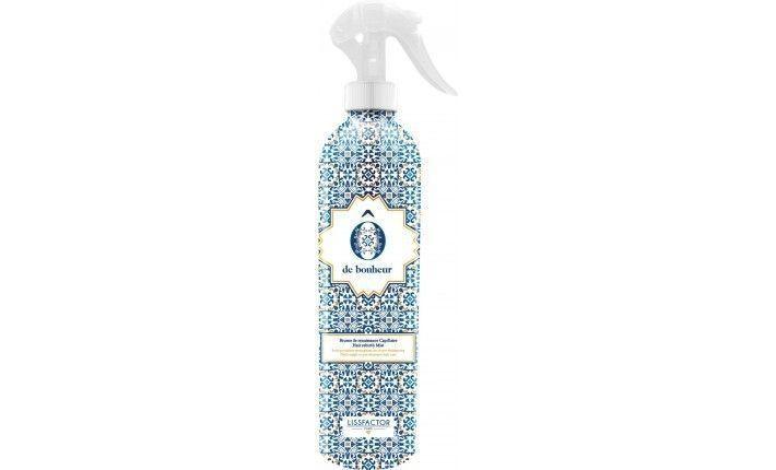 Ô de Bonheur - Soin en spray pour cheveux - Lissfactor