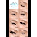 Lipocils Liner - Eyeliner Pousse des cils - Talika