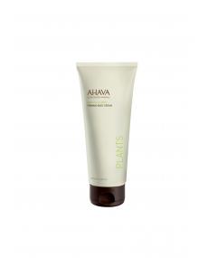 Crème raffermissante pour le corps - Ahava